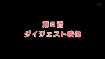 かなのパン・・・00.jpg