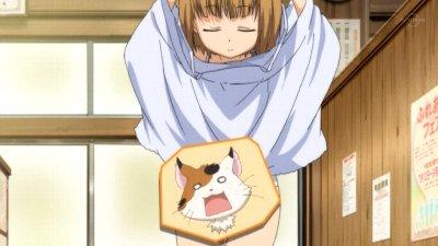かなのパン・・・03.jpg