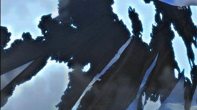 ビビッドレッドオペレーション!008.jpg