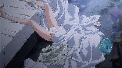 ペリーヌと虫03.jpg