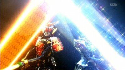ライダー大戦001.jpg