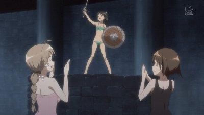 女神10.jpg
