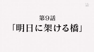 女神47.jpg