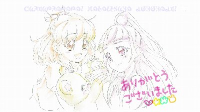 魔法使いプリキュア007.jpg