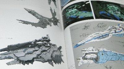 XX002.jpg