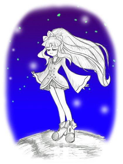 ふしぎの星のリオーネ.jpg