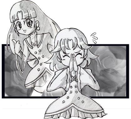 フーカとカロリweb.jpg