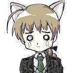 リーネ00泣き.jpg