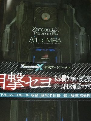 XX012.jpg